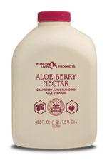 Aloe Vera Saft: Getränke aus dem Gel der Pflanze
