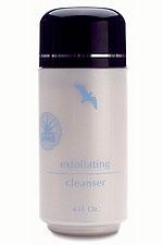 Exfoliating Cleanser: Gesichtswasser