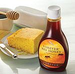 Forever Bee Honey: Bienen-Honig