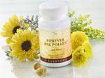 Forever Bee Pollen: Bienenpollen